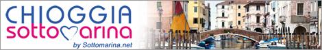 Chioggia Sottomarina portale turistico di Sottomarina-Chioggia