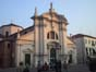 chiesa sant'andrea