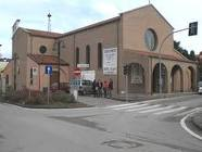 Chiesa Santo Spirito